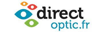 logo direct-optic.fr