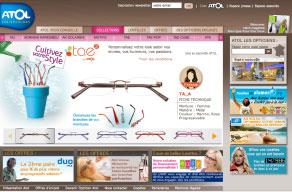 eca7a5f0f3c11e site internet atol