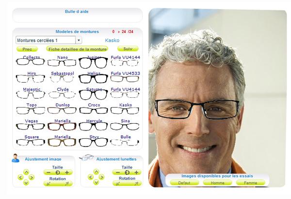 essayage de lunette de soleil virtuel gratuit Lunettes de soleil ☼ et lunettes de vue à des prix imbattables ✓livraison offerte ✓kit optique offert ✓essai en ligne ✓180 grandes marques ✓80000 modèles.