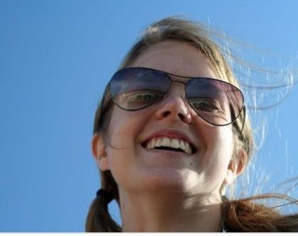 atol essayage de lunettes Owiz plugin by fittingbox - essayage virtuel de montures en ligne spot tv atol - réalité essayage virtuel de lunettes.