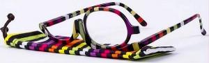 lunettes presbytie guide d 39 achat pour presbytes. Black Bedroom Furniture Sets. Home Design Ideas