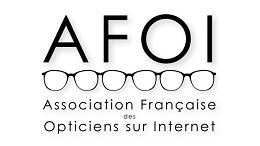 0c0c73f27b3181 Les opticiens en ligne se regroupent dans une association   l AFOI