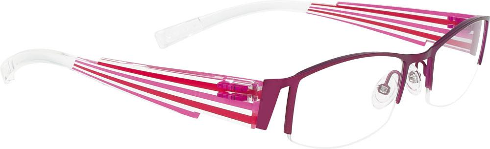 Fabricant français de lunettes   Oxibis fbbab9129581
