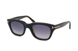 Lunettes-TomFord-2012