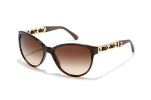 lunettes-soleil-Prestige-Chanel-2012 2dd4c200ced5