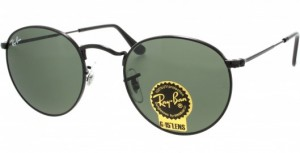 lunettes-soleil-rondes-ray-ban-2012