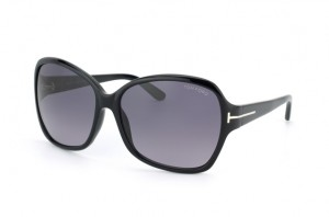 lunettes-soleil-tom-ford-2012