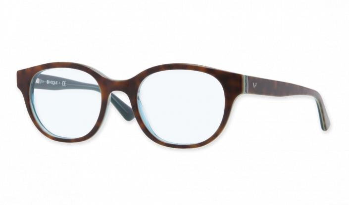 essayage de lunette de soleil virtuel gratuit Essai de lunette en ligne gratuit.